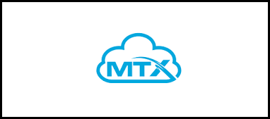 MTX careers and jobs for freshers
