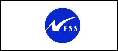Ness Freshers Recruitment Drive for Software Engineer – Trainee