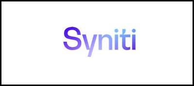 Syniti careers and jobs for freshers