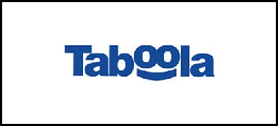 Taboola careers and jobs for freshers