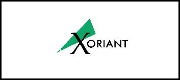 Xoriant Off Campus