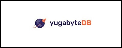 YugaByte careers and jobs for frehsers