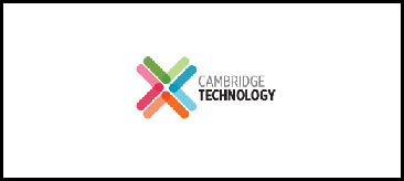 Cambridge Technology careers and jobs for freshers