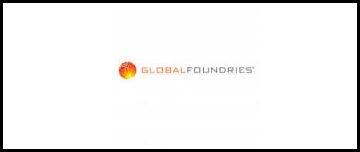 GlobalFoundries careers and jobs for freshers