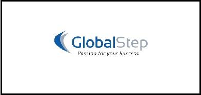 GlobalStep test engineer