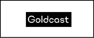 Goldcast off campus drive