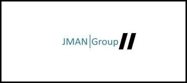 JMAN Group careers and jobs for freshers