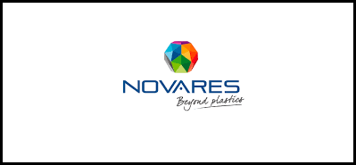 Novares Group careers and jobs for freshers