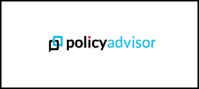 PolicyAdvisor careers and jobs for freshers