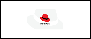 Red Hat Freshers Off Campus Drive for Technical Support Engineer