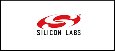 Silicon Labs off campus drive