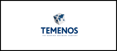 Temenos careers and jobs for freshers