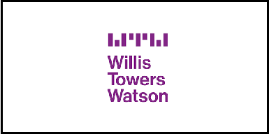 Willis Towers jobs for freshers
