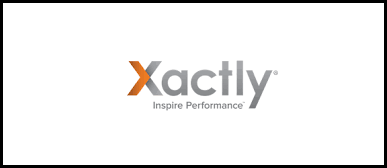 Xactly Corporation Jobs