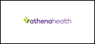 Athenahealth careers and jobs for freshers