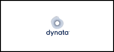 Dynata careers and jobs for freshers