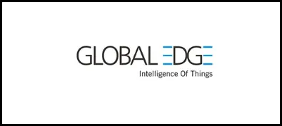 GlobalEdge Off Campus Recruitment Drive   Across India