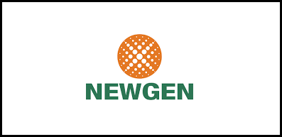 Newgen Software careers and jobs for freshers