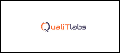 QualiTlabs careers and jobs for freshers