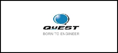 Quest Global careers and jobs for freshers