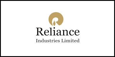 Reliance Industries careers and jobs for freshers