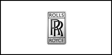 Rolls-Royce careers and jobs for freshers
