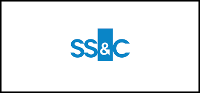 SS&C Hiring Freshers for Claims | Any Graduate | 0-1 Years EXP