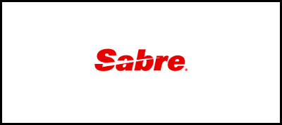 Sabre Corporation careers and jobs for freshers