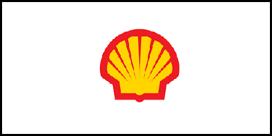 Shell careers and jobs for freshers