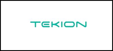 Tekion Recruitment Drive for Associate Database Engineer