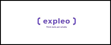 Expleo Freshers Off Campus Drive for Graduate Software Engineer