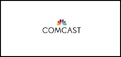 Comcast Hiring Freshers for Dev Ops Engineer | 0-2 Years EXP