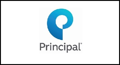 Principal Global Off Campus Drive for Software Engineer | 6 LPA