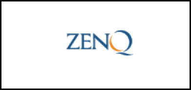 ZenQ Off Campus Drive for Test Engineer | 0-1 Years EXP