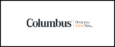 Columbus Global Freshers Off Campus Drive for Trainee