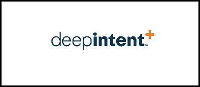 DeepIntent Freshers Off Campus Drive for Engineer