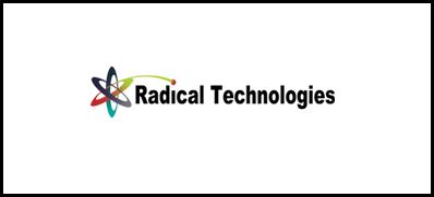 Radical Technologies careers and jobs