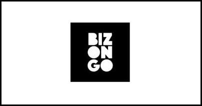 Bizongo Hiring Freshers for Intern   0-2 Years EXP