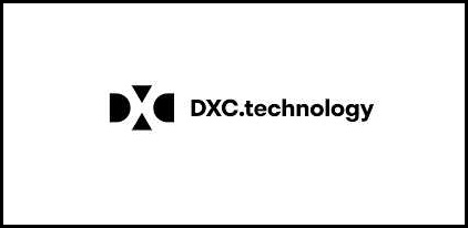 DXC Technology Hiring Freshers for Associate Business Process