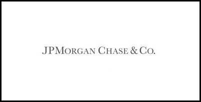 JP Morgan Chase Hiring Freshers for Software Engineering