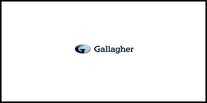 Arthur J. Gallagher Hiring Freshers for Analyst | Any Graduate