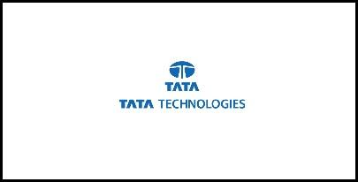 Tata Technologies Off Campus Drive for Graduate Apprentice Trainee